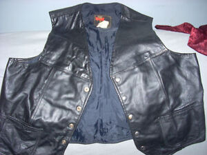 Harley Boliva watch Motorcycle Collectibles Clothing and MORE Windsor Region Ontario image 10