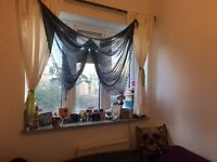Single room close to Tufnell Park Station - All bills inclusive