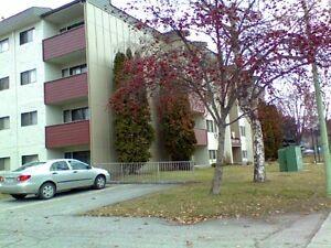 1912 Pacific Court – Okanagan Place Apartments - KELOWNA - 2 B