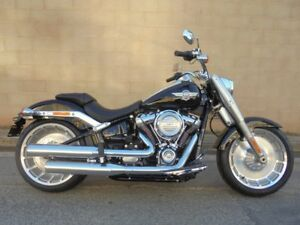 Harley davidson in south australia motorcycles scooters harley davidson in south australia motorcycles scooters gumtree australia free local classifieds fandeluxe Choice Image