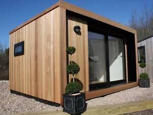 Tiny House for your Lot
