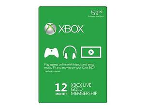 Microsoft-Xbox-LIVE-12-Month-Gold-Membership-Card