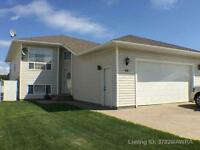 5 Bedroom 3 Bathroom - House for Rent through Exit Realty