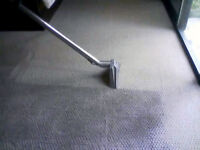 THE BEST STEAM CARPET, UPHOLSTERY & TILE CLEANING