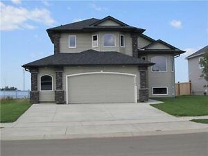 House in Morinville