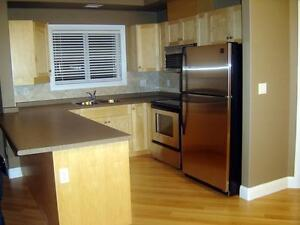 Spacious 2 Bed Condo in NW Edmonton $200 Free Groceries!
