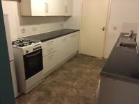 Double room in Eastham, close to the station