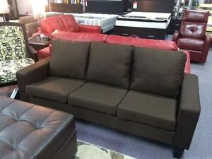 OVERSTOCK SALE ON SOFA'S & RECLINER SETS Kitchener / Waterloo Kitchener Area image 10