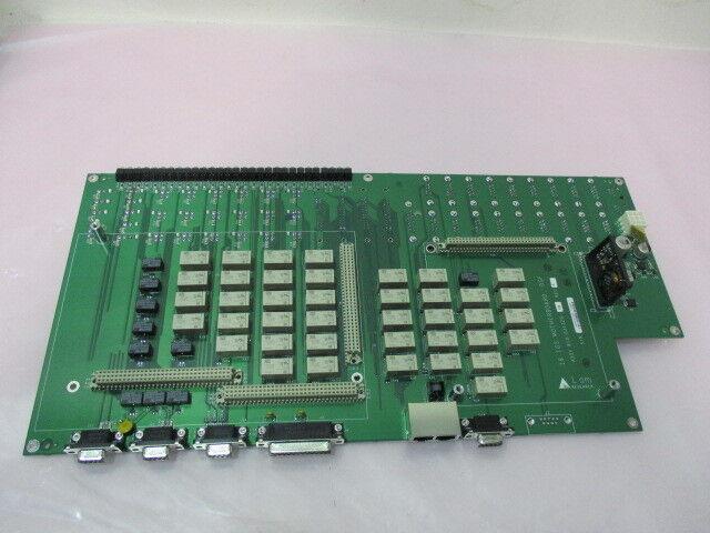 LAM 810-031325-104, 16 IGS Motherboard, DGF, PCB, FAB 710-031325-104. 416428