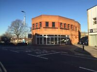Commercial Opportunity, Fixed contract of 3 months, RENT FREE, Utilities and business rates payable.