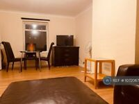 5 bedroom house in Martin Way, London, SW20 (5 bed) (#1072067)