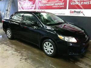 Toyota Corolla..We Finance All ,NO accidents! we cant call you..