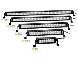 LED LIGHT BARS!!!! ON SALE NOW, MARCH CLEARANCE PRICES