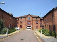 ONE BEDROOM FIRST FLOOR OVER 55'S FLAT TO RENT ALEXANDER HUTCHINSON COURT 21ST AVENUE HULL