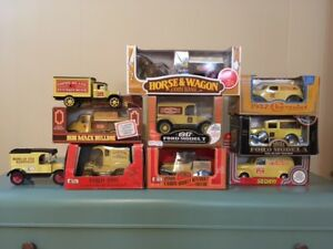 home hardware trucks