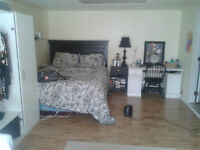 Sept 1-Huge Room-$475 Includes Everything