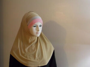 $7.99 Hijab sale Cambridge Kitchener Area image 3