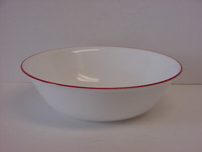 Corelle Splendor 1-Quart Serving Bowl Round Brand New Made in USA