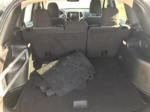 2014 Jeep Cherokee Sport / 4X4 / BACK UP CAMERA / HEATED SEATS