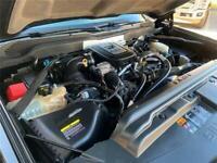 Miniature 17 Voiture Américaine d'occasion Chevrolet Silverado 2500 2015
