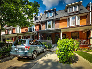 Room 4 rent in Annex + Beware: PRIME ANNEX HOUSE $980/FURNISHED