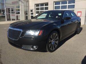 2012 Chrysler 300 Just $65 weekly!