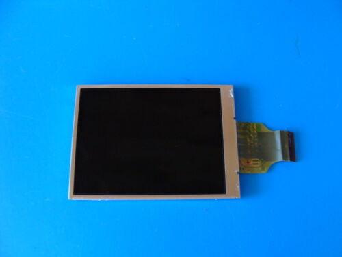 GENUINE OLYMPUS TOUGH TG-310 LCD SCREEN DISPLAY FOR REPLACEMENT REPAIR PART