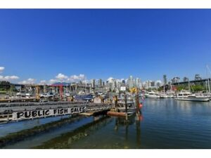 Vancouver West Side View Townhomes and Duplexes from $849,700