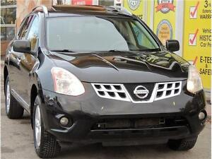 2013 Nissan Rogue  /AUTO/AWD/SPECIAL EDITION