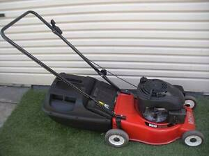 Lawn Mower Victa  Very Good Condition Burwood Whitehorse Area Preview