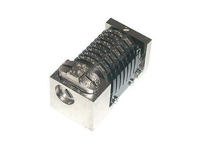 Numbering Machine 8 Digit Forward Letterpress Heidelberg Windmill Numbering Box