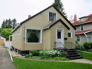 New Price! House for sale in Yorkton