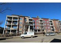 Nice Condo with a Few extras For Sale in South west Edmonton