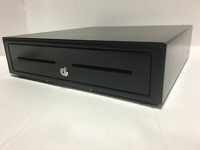Mmf Cash Drawer 225-1516442-04