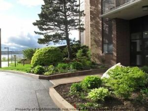 2 BDRM, NE HALIFAX, ALL INC., PET FRIENDLY, SEPT 1, $1350