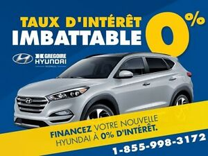 2016 Hyundai Veloster TURBO West Island Greater Montréal image 9