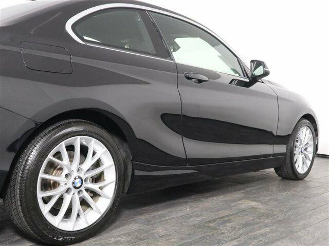 Image 10 Voiture Européenne d'occasion BMW 2-Series 2016