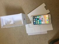 Apple iPhone 7 32/ (Unlocked) all network Smartphone