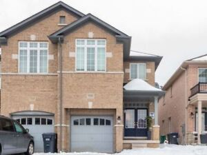 W4113367  -8 Years New, 2010 Sq Feet Semi In Highly Rated