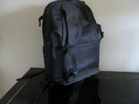 **** Lowepro Video Pack $90 Canon or Camera Bags $40-50