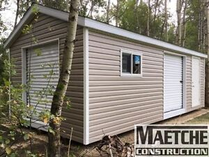 12ft x 20ft sheds for sale