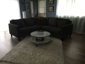 ***BEAUTIFUL 1 BEDROOM HOUSE FOR RENT AVAIL JAN 1***
