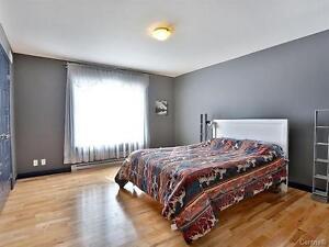 Maison de plain-pied mls: 22187005 St-pie Saint-Hyacinthe Québec image 4