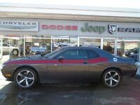 2014 Dodge Challenger R/T Coupe HEMI, MINT CONDITION