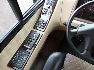 2016 Cross Country 360DL MotorCoach Kitchener / Waterloo Kitchener Area image 18