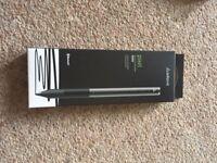 Adonit Pixel tablet stylus