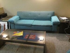 NEW SURPRISES EVRY DAY–MUST EMPTY TO BARE WALLS COUCHCHAIR