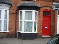 *TWO BEDROOM HOUSE*DSS ACCEPTED*IDEAL FOR A SMALL FAMILY*MEDIUM GARDEN*MADELEY ROAD