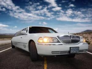 2007 Lincoln towncar clearance sale
