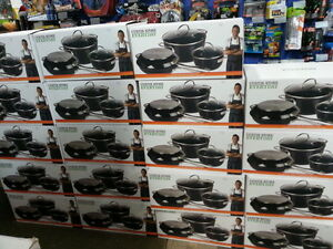50% off New Curtis Stone Dehydrators, Cookware & more London Ontario image 2